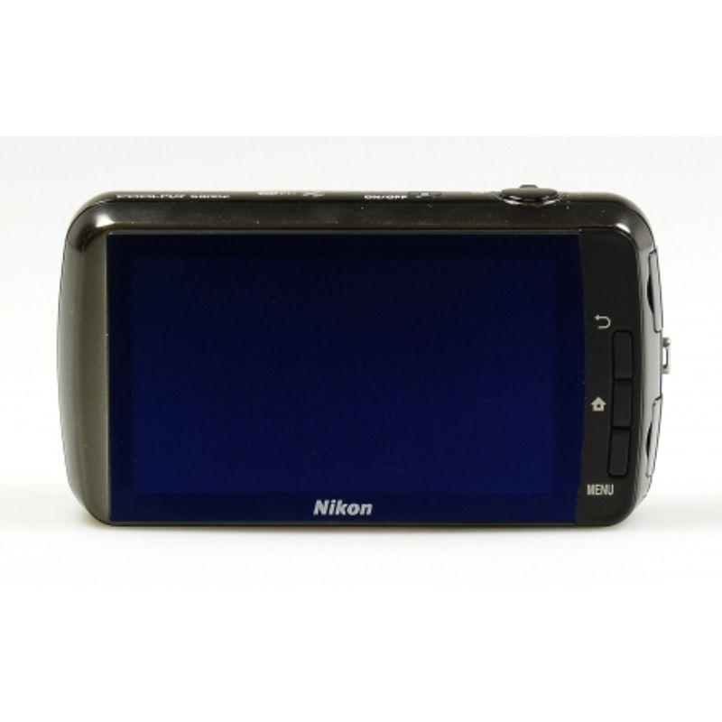 nikon-coolpix-s800c-negru-23891-9