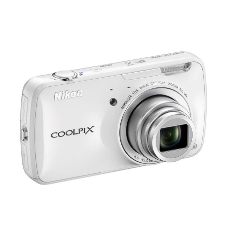 nikon-coolpix-s800c-alb-23892-1