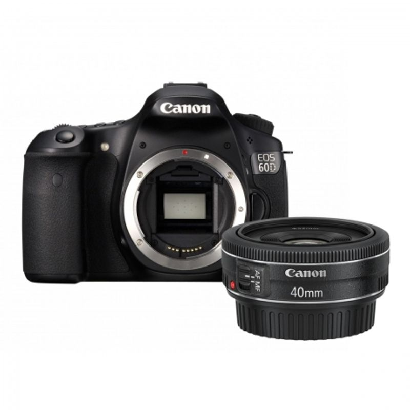 canon-eos-60d-kit-ef-40mm-2-8-23893