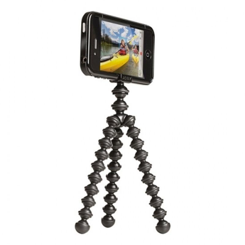 joby-gorillamobile-pentru-iphone-4-4s-minitrepied-flexibil-21954