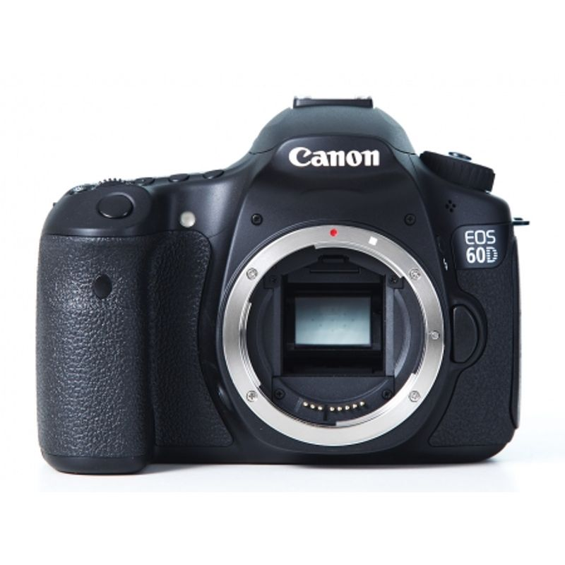 canon-eos-60d-kit-ef-40mm-2-8-23893-1