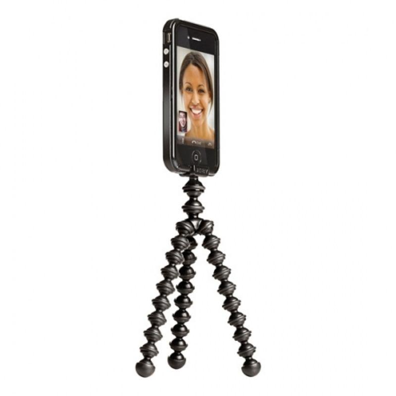joby-gorillamobile-pentru-iphone-4-4s-minitrepied-flexibil-21954-1