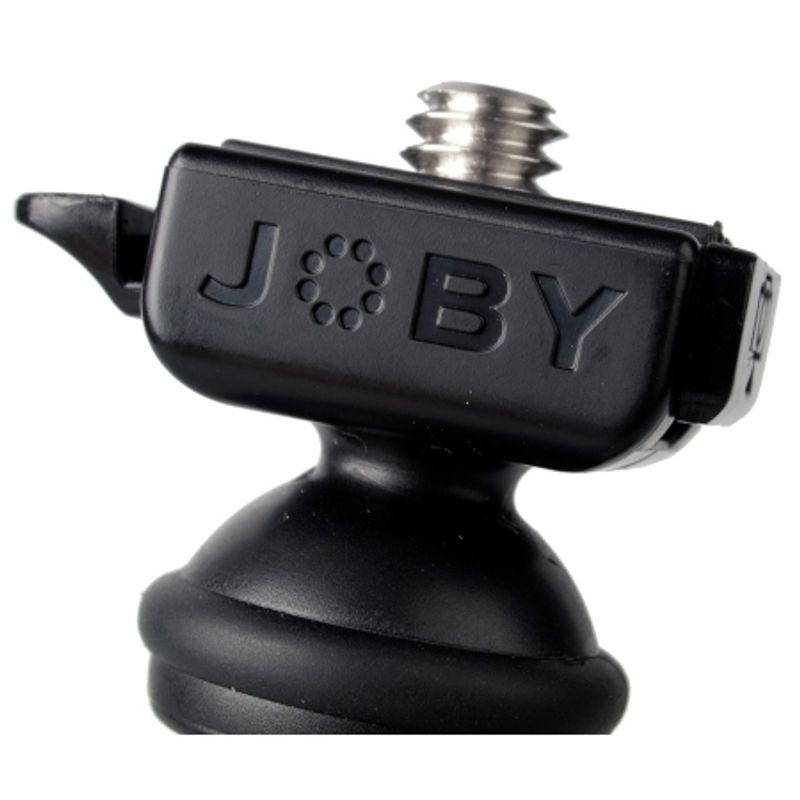 joby-gorillamobile-pentru-iphone-4-4s-minitrepied-flexibil-21954-3