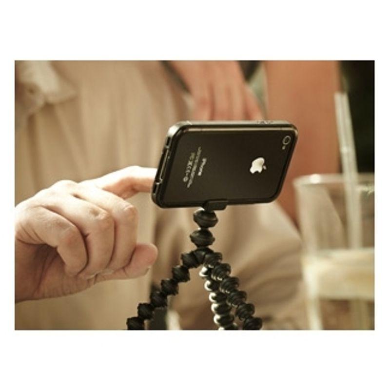 joby-gorillamobile-pentru-iphone-4-4s-minitrepied-flexibil-21954-4