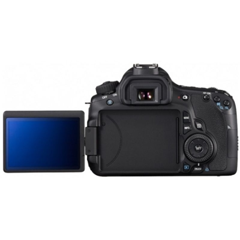 canon-eos-60d-kit-ef-40mm-2-8-23893-3
