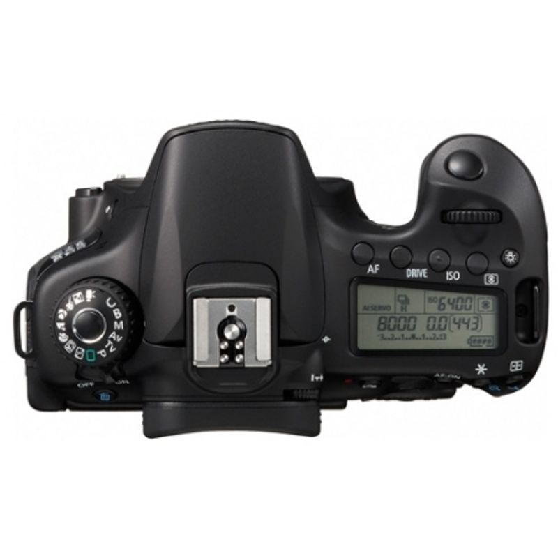 canon-eos-60d-kit-ef-40mm-2-8-23893-4