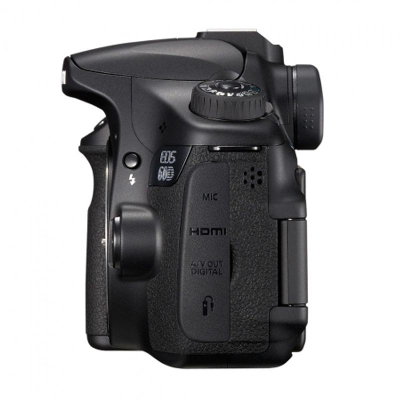 canon-eos-60d-kit-ef-40mm-2-8-23893-5