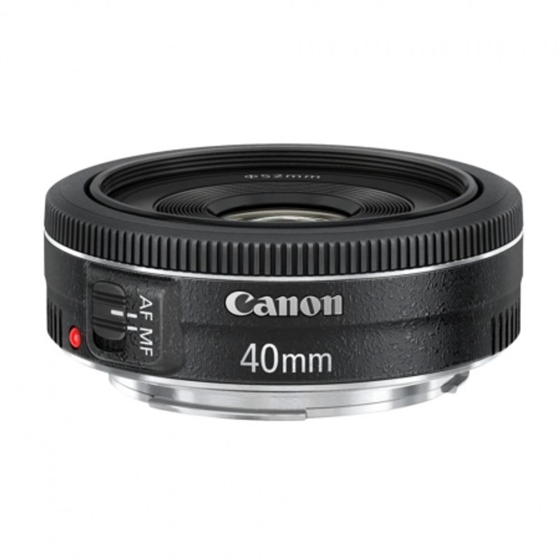 canon-eos-60d-kit-ef-40mm-2-8-23893-6