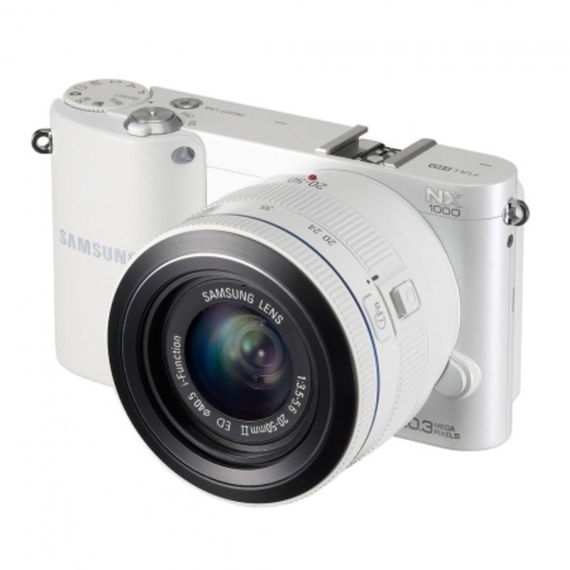 samsung-nx1000-alb-cu-obiectiv-20-50mm-23902-1