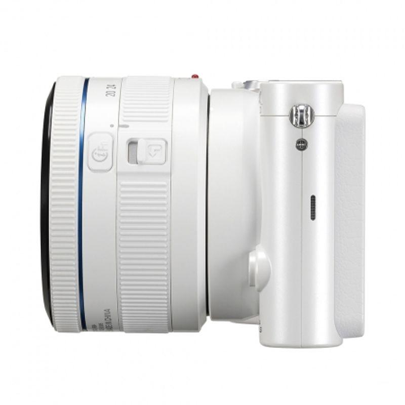 samsung-nx1000-alb-cu-obiectiv-20-50mm-23902-3