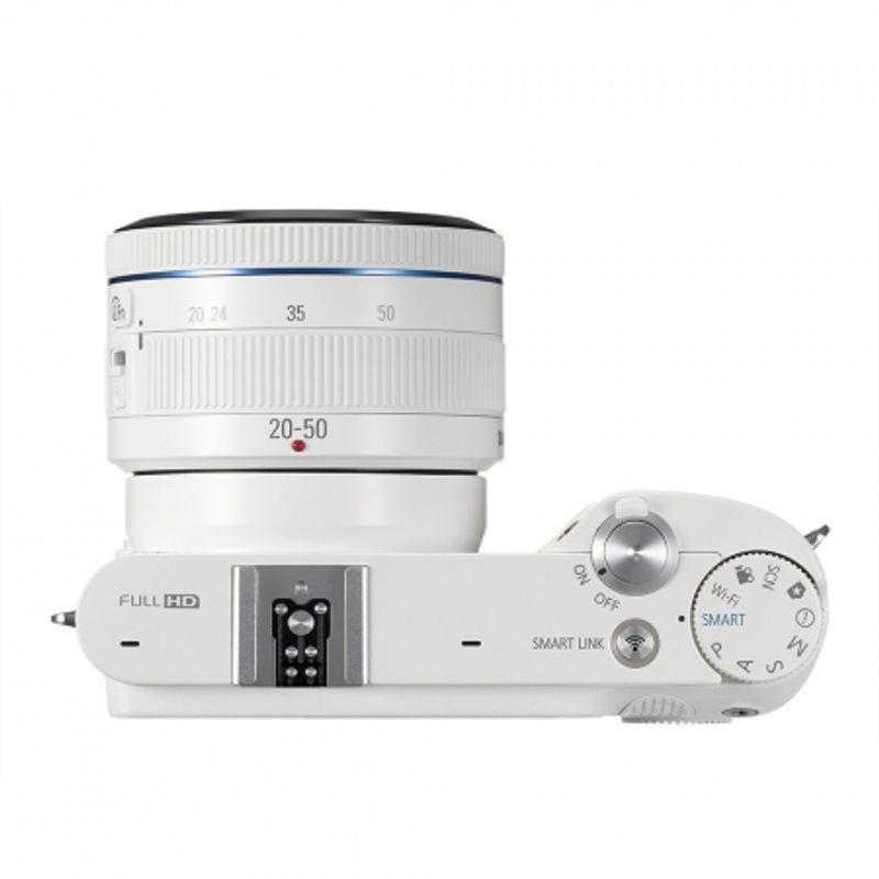 samsung-nx1000-alb-cu-obiectiv-20-50mm-23902-4