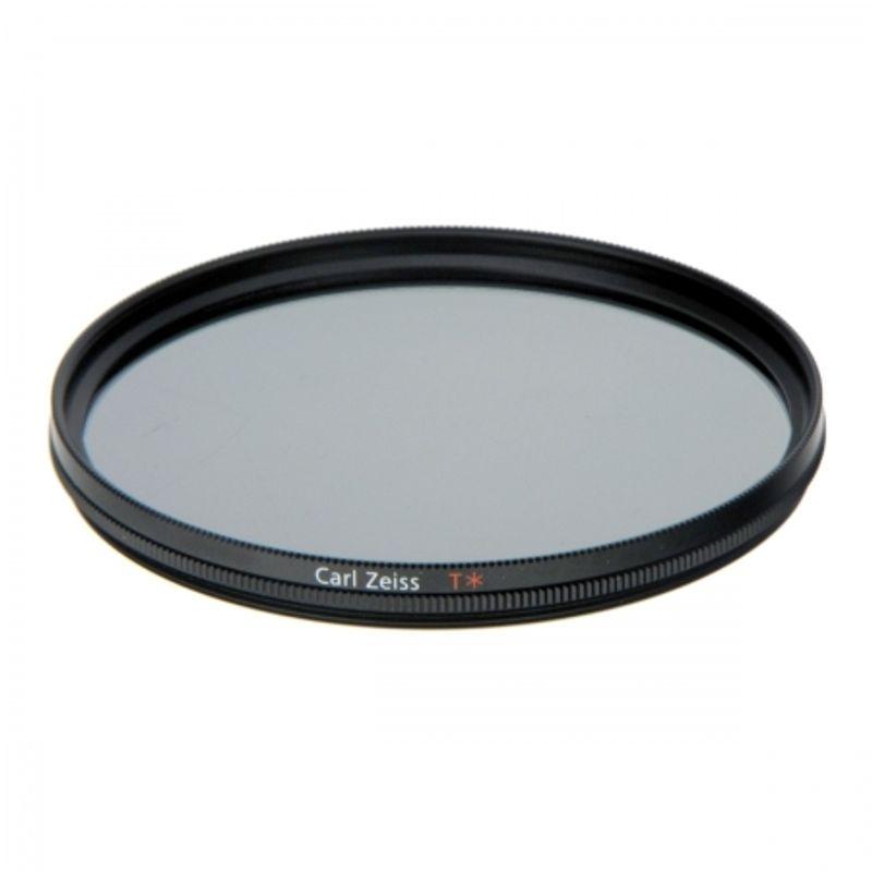 carl-zeiss-t-pol-filter-95mm-filtru-de-polarizare-circulara-21971