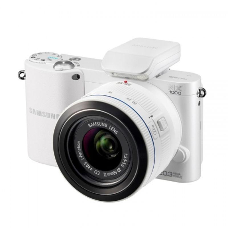 samsung-nx1000-alb-cu-obiectiv-20-50mm-23902-7