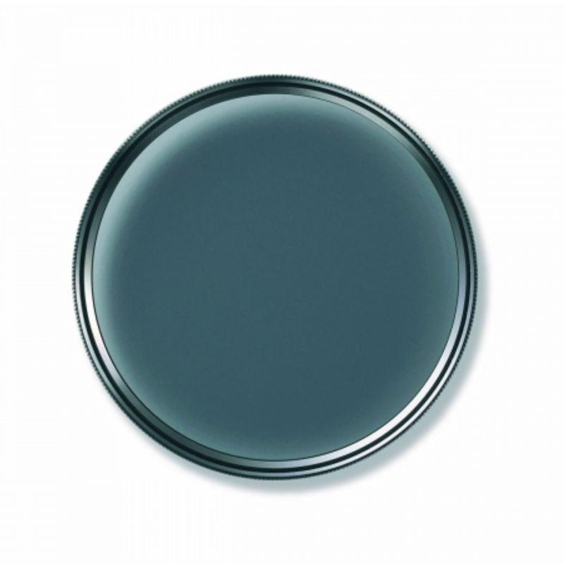 carl-zeiss-t-pol-filter-95mm-filtru-de-polarizare-circulara-21971-1