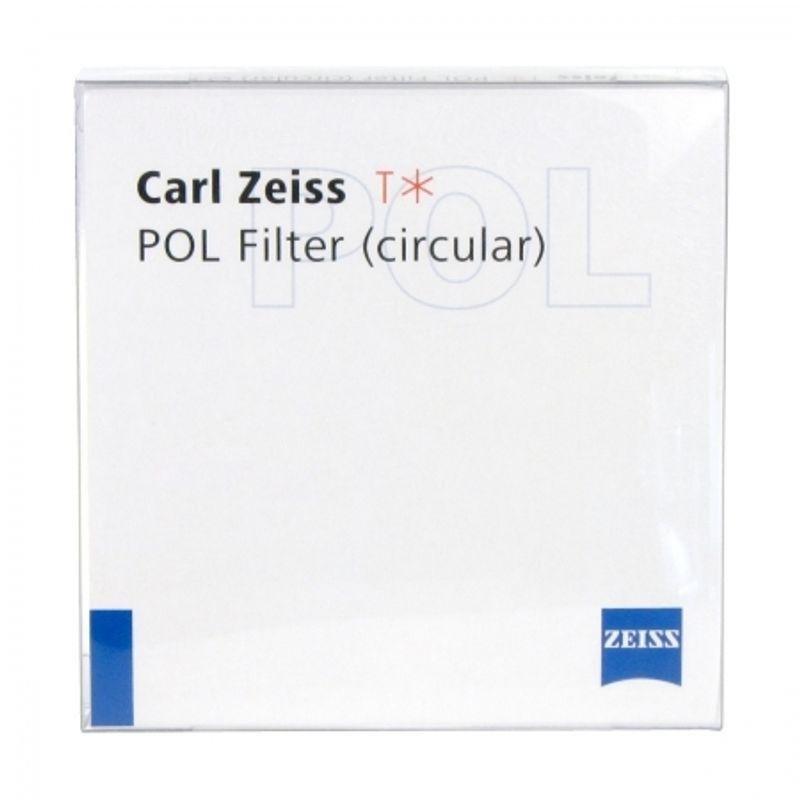 carl-zeiss-t-pol-filter-95mm-filtru-de-polarizare-circulara-21971-3