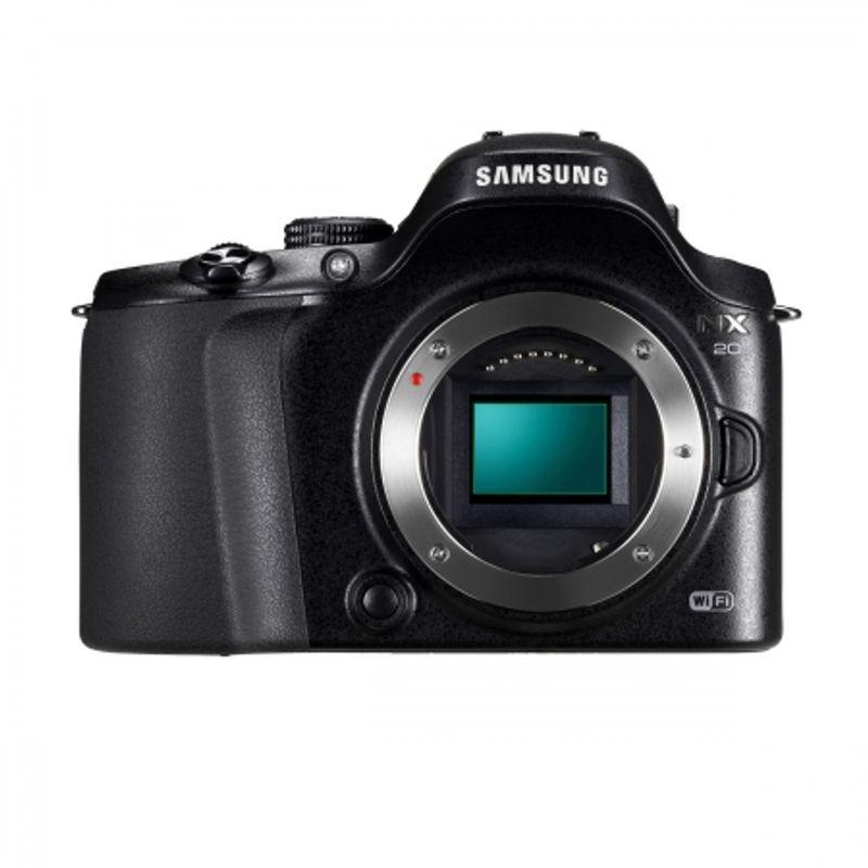 samsung-nx-20-kit-18-55-ois-negru-23904-2