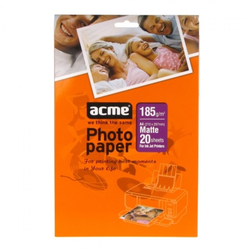 acme-matte-photo-paper-a4-185-g-m2-hartie-foto-20-coli-21972