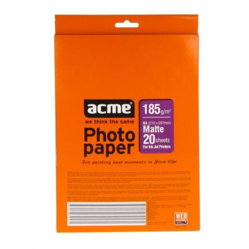 acme-matte-photo-paper-a4-185-g-m2-hartie-foto-20-coli-21972-1