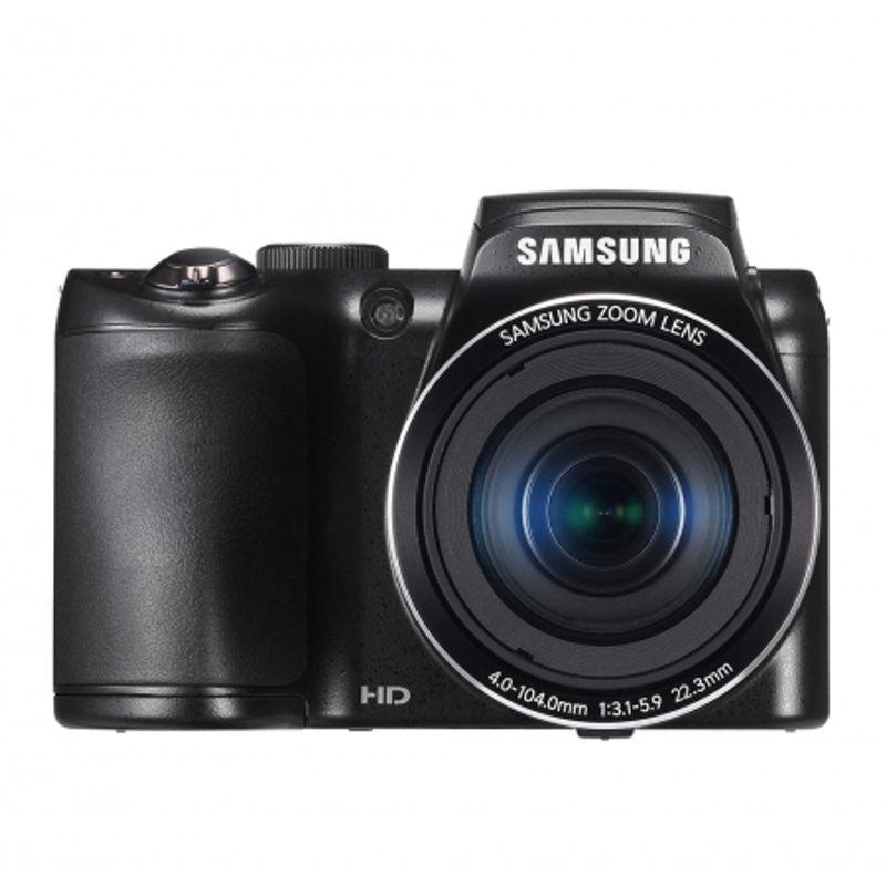 samsung-wb100-negru-23906