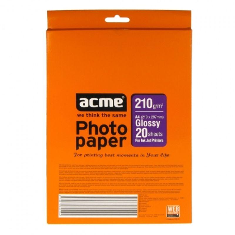 acme-glossy-photo-paper-a4-210-g-m2-hartie-foto-20-coli-21973-1