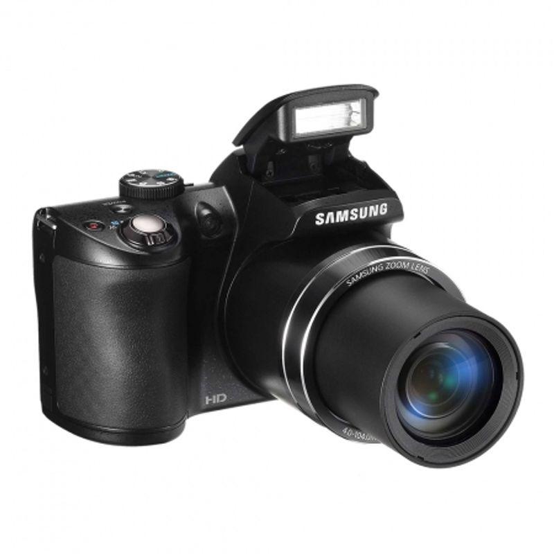 samsung-wb100-negru-23906-3