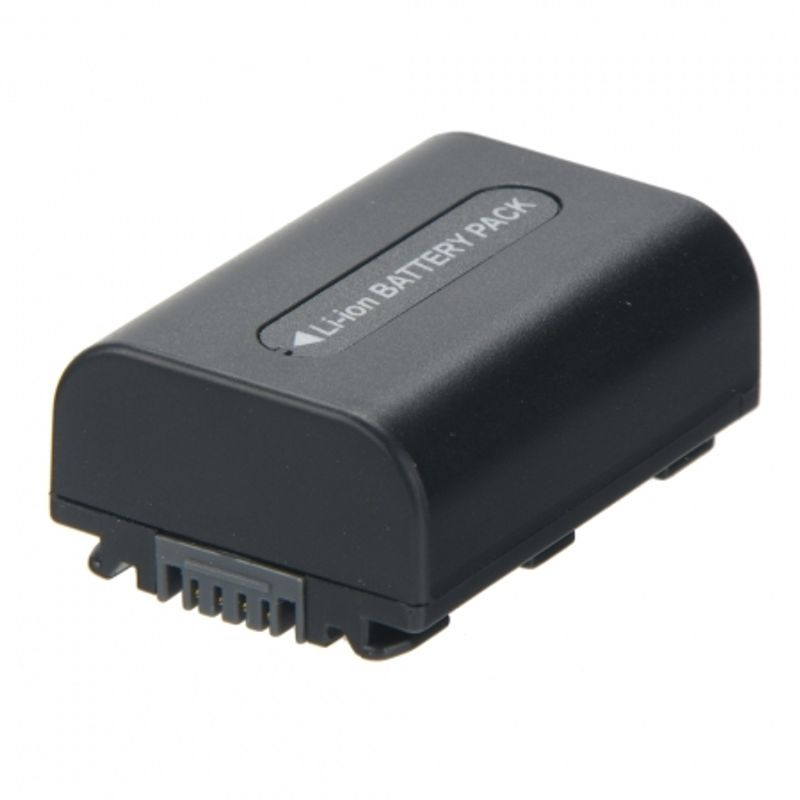 pearstone-bps-fh50-725mah-acumulator-replace-tip-sony-np-fh50-21975