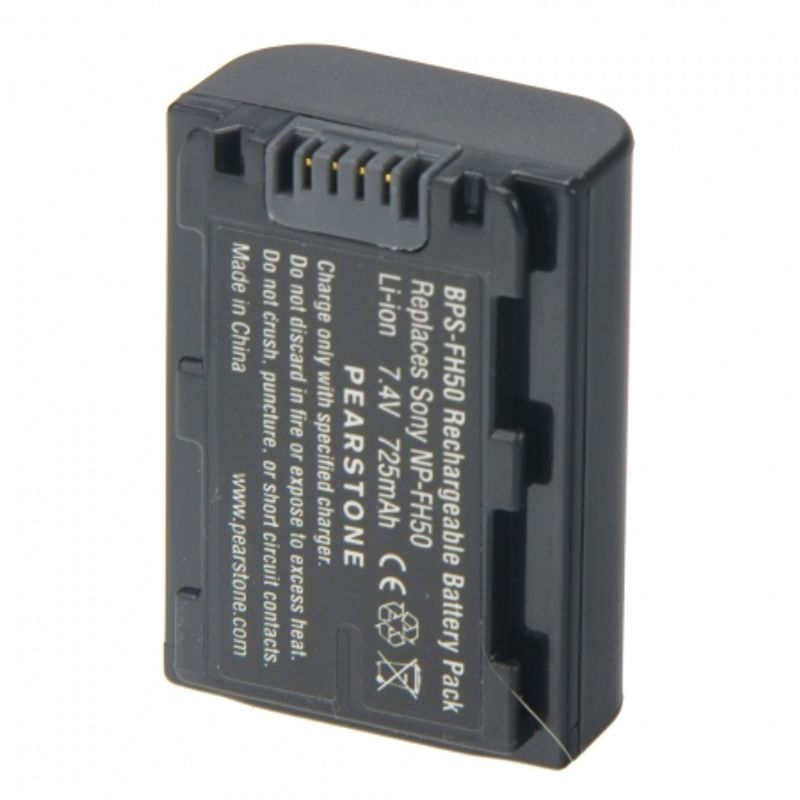 pearstone-bps-fh50-725mah-acumulator-replace-tip-sony-np-fh50-21975-1