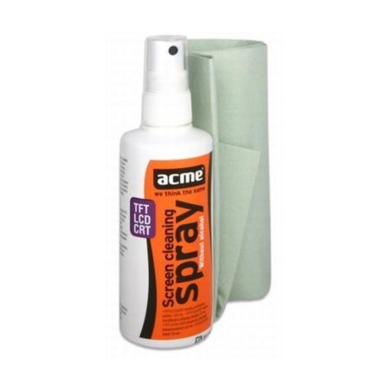 acme-screen-cleaning-spray-microfiber-cloth-kit-solutie-microfibra-pentru-curatat-lcd-tft-21978