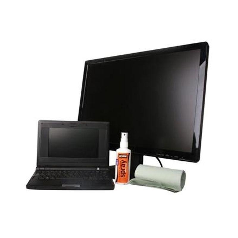 acme-screen-cleaning-spray-microfiber-cloth-kit-solutie-microfibra-pentru-curatat-lcd-tft-21978-1