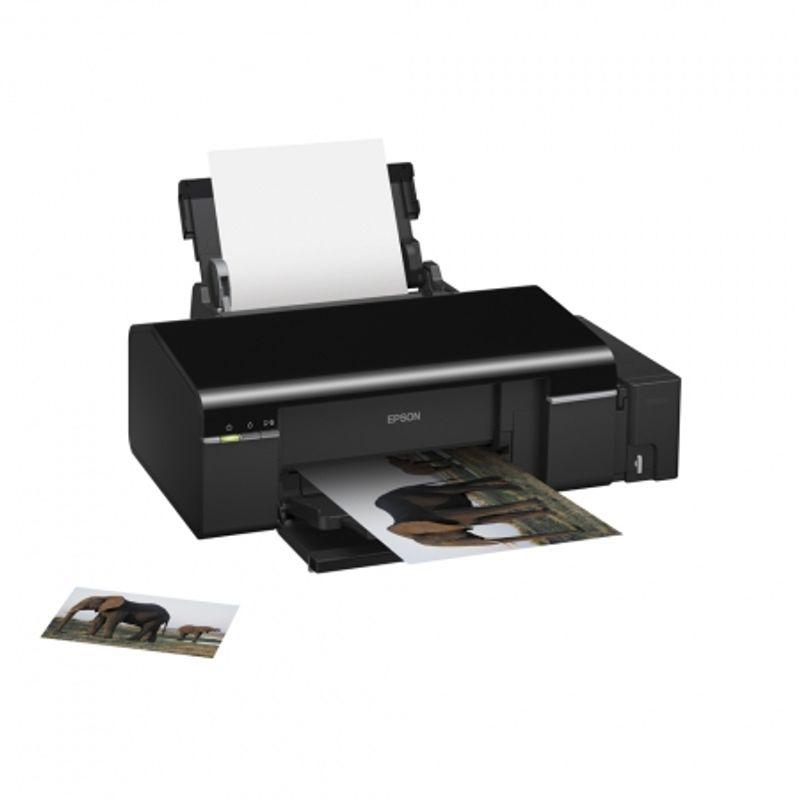 epson-l800-imprimanta-inkjet-a4-cu-sistem-de-cerneala-de-mare-capacitate-21991-3