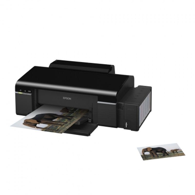 epson-l800-imprimanta-inkjet-a4-cu-sistem-de-cerneala-de-mare-capacitate-21991-4