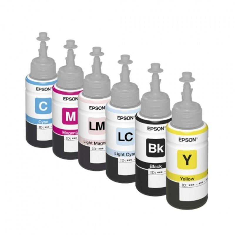 epson-l800-imprimanta-inkjet-a4-cu-sistem-de-cerneala-de-mare-capacitate-21991-5