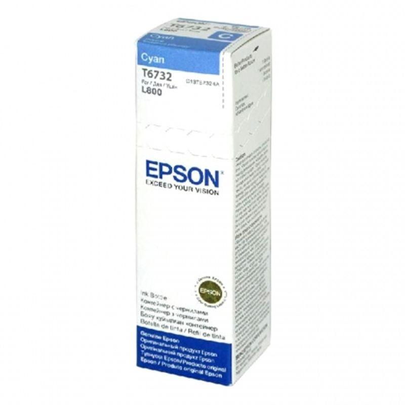 epson-t6732-cerneala-cyan-pentru-imprimanta-epson-l800-21993-1