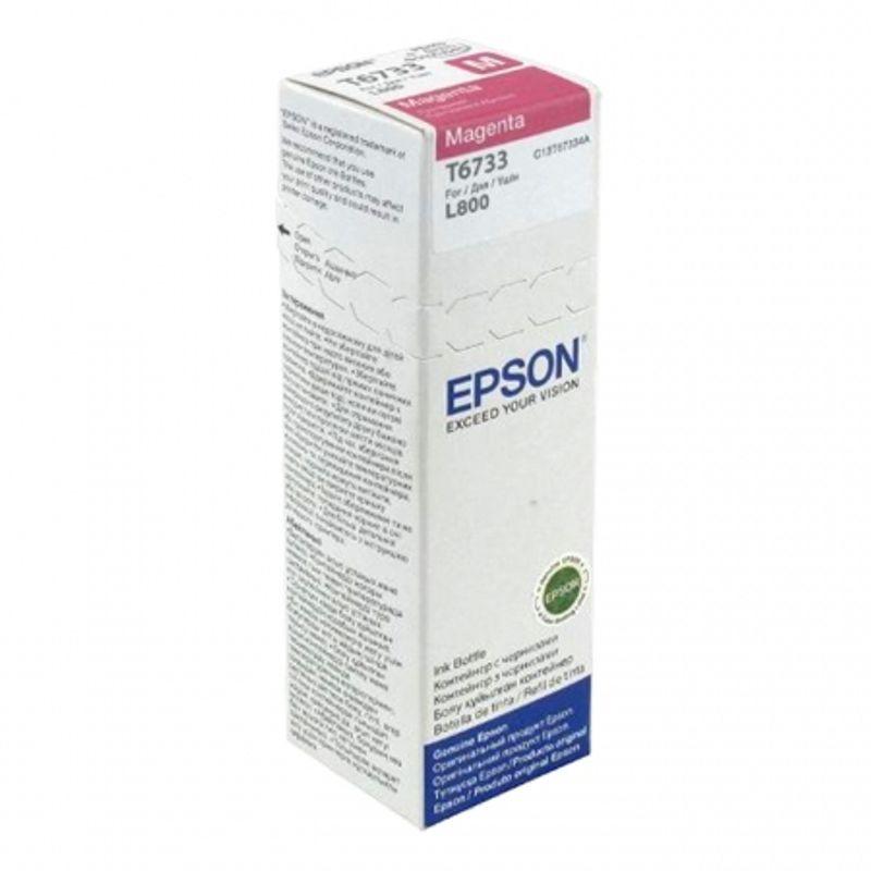 epson-t6733-cerneala-magenta-pentru-imprimanta-epson-l800-21994-1