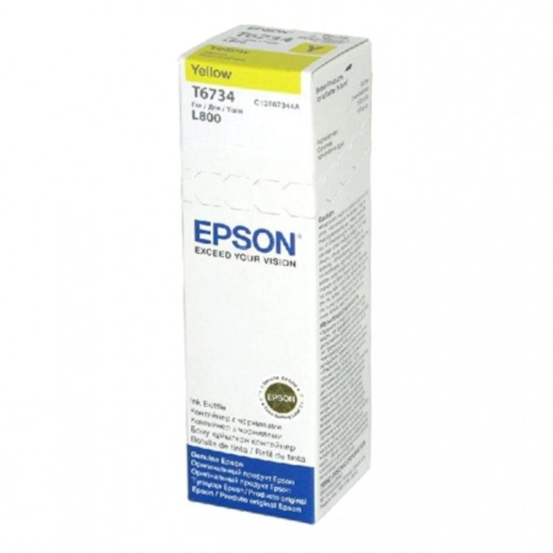 epson-t6734-cerneala-yellow-pentru-imprimanta-epson-l800-21995-1