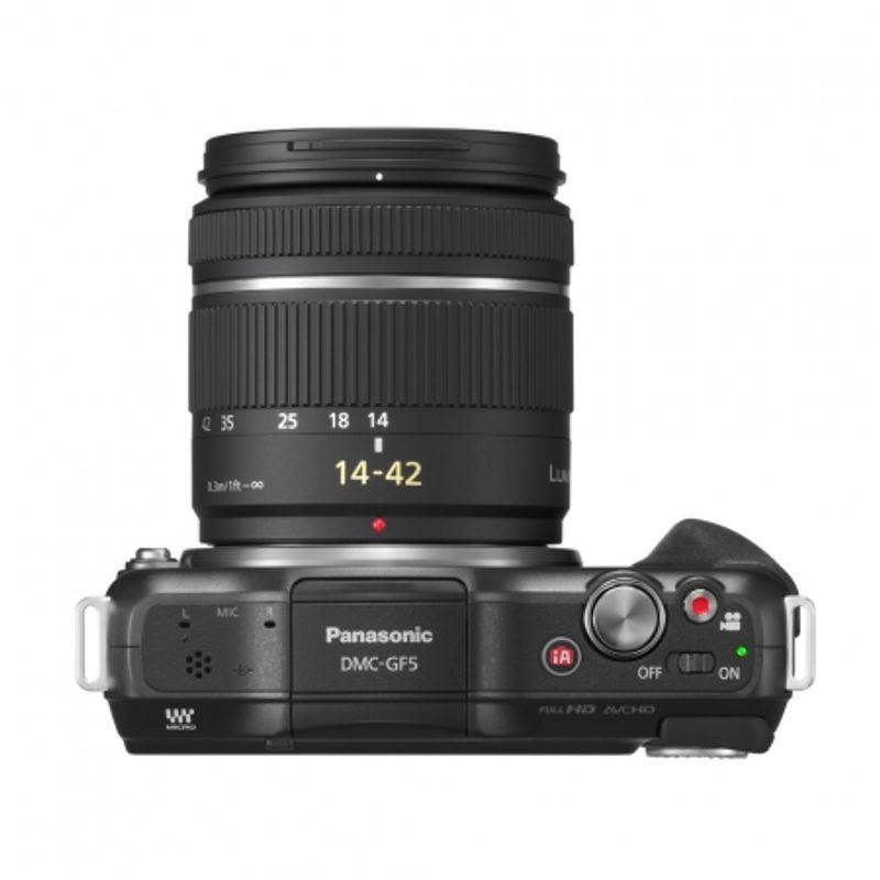 panasonic-dmc-gf5-negru-kit-lumix-g-vario-14-42mm-f3-5-5-6-asph-mega-o-i-s-23918-2