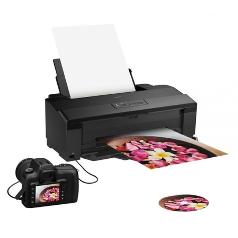 epson-stylus-photo-1500w-imprimanta-foto-a3-wi-fi-21999-3