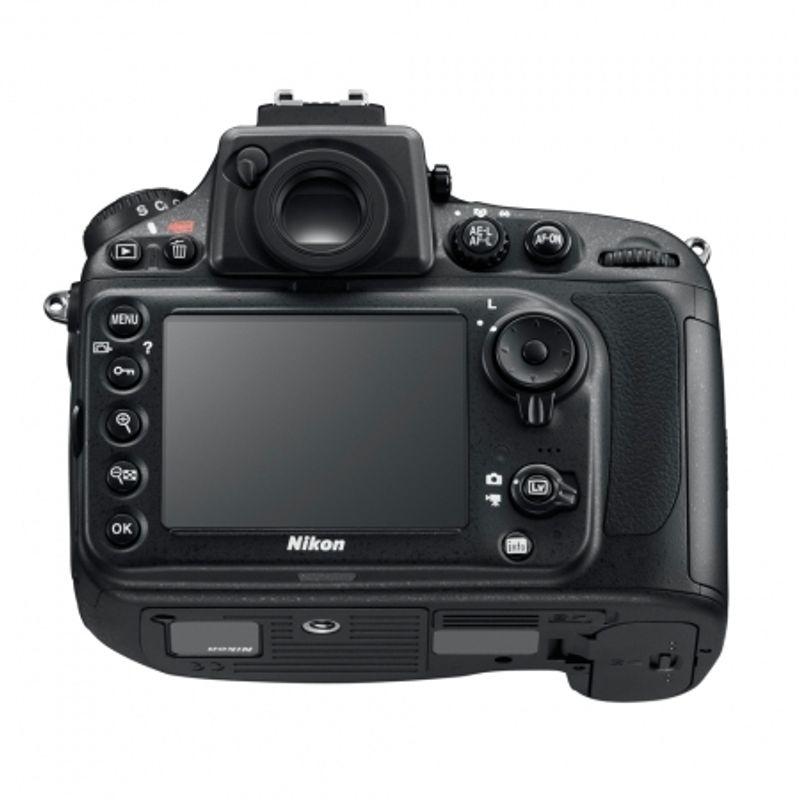 nikon-d800-body-cu-garantie-europeana-23939-1