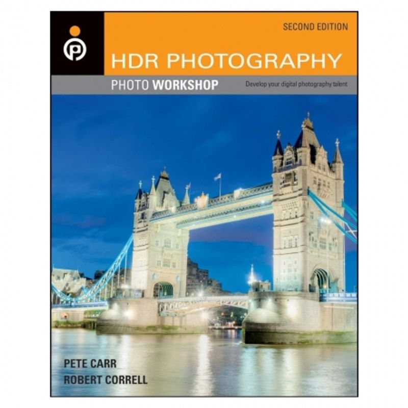 hdr-photography-photo-workshop-22022