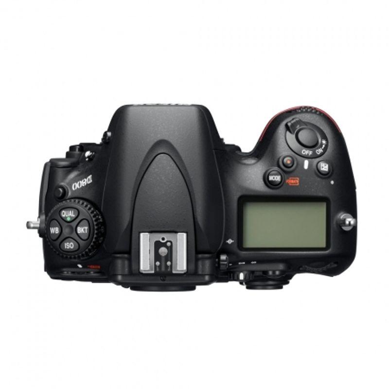 nikon-d800-body-cu-garantie-europeana-23939-3
