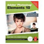 adobe-photoshop-elements-10-unleash-the-hidden-performance-of-elements-22023