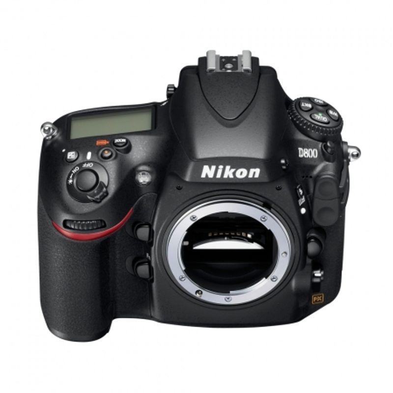 nikon-d800-body-cu-garantie-europeana-23939-4
