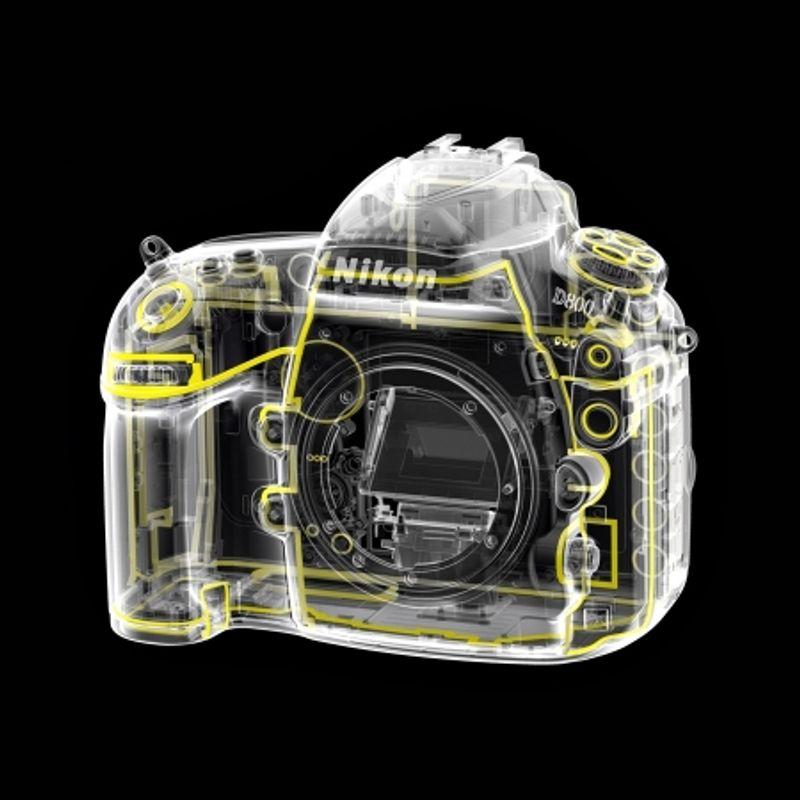 nikon-d800-body-cu-garantie-europeana-23939-5