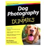 dog-photography-for-dummies-22026
