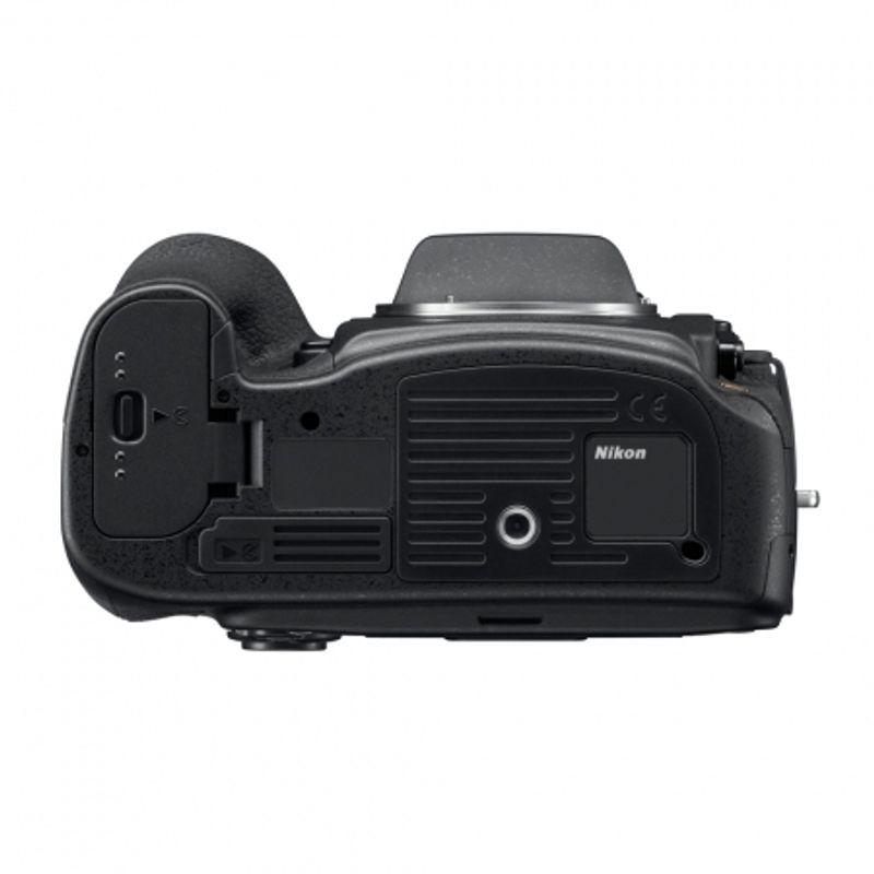 nikon-d800-body-cu-garantie-europeana-23939-2
