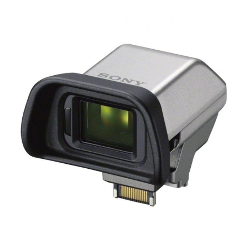 sony-fda-ev1s-vizor-electronic-pt-seria-nex-22046