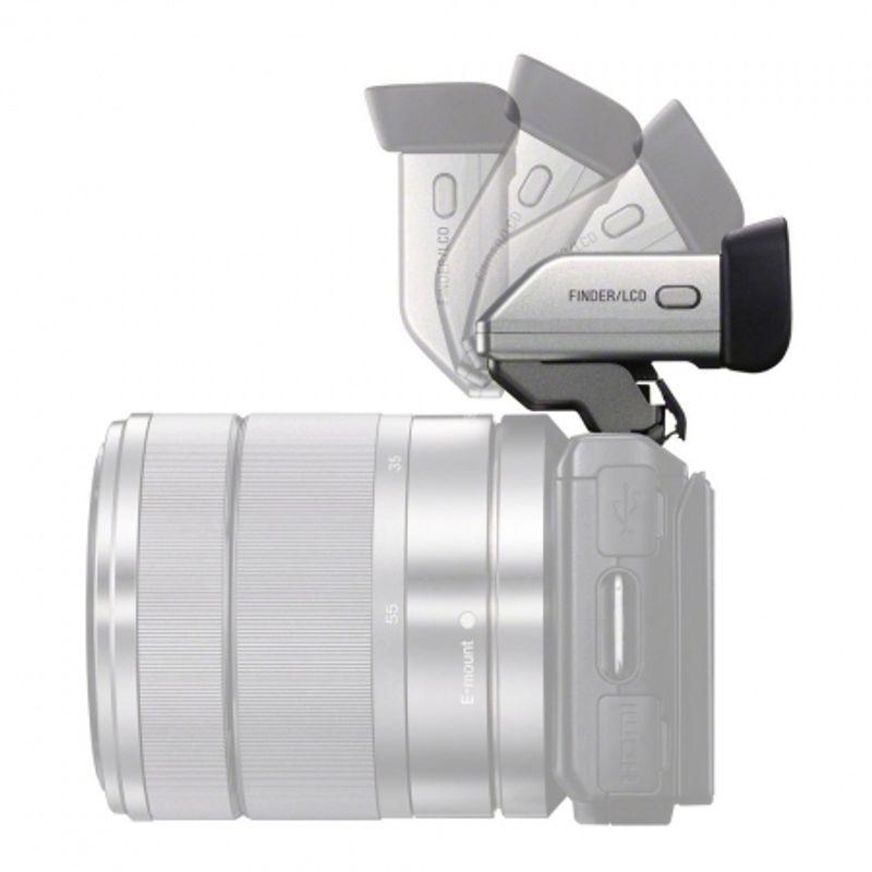 sony-fda-ev1s-vizor-electronic-pt-seria-nex-22046-5