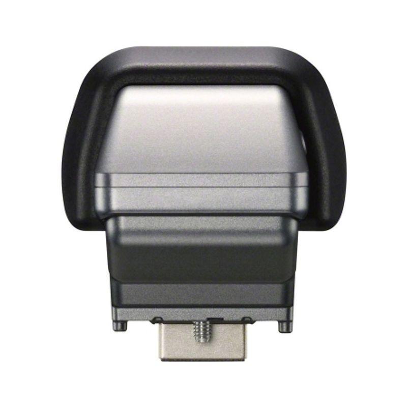 sony-fda-ev1s-vizor-electronic-pt-seria-nex-22046-1