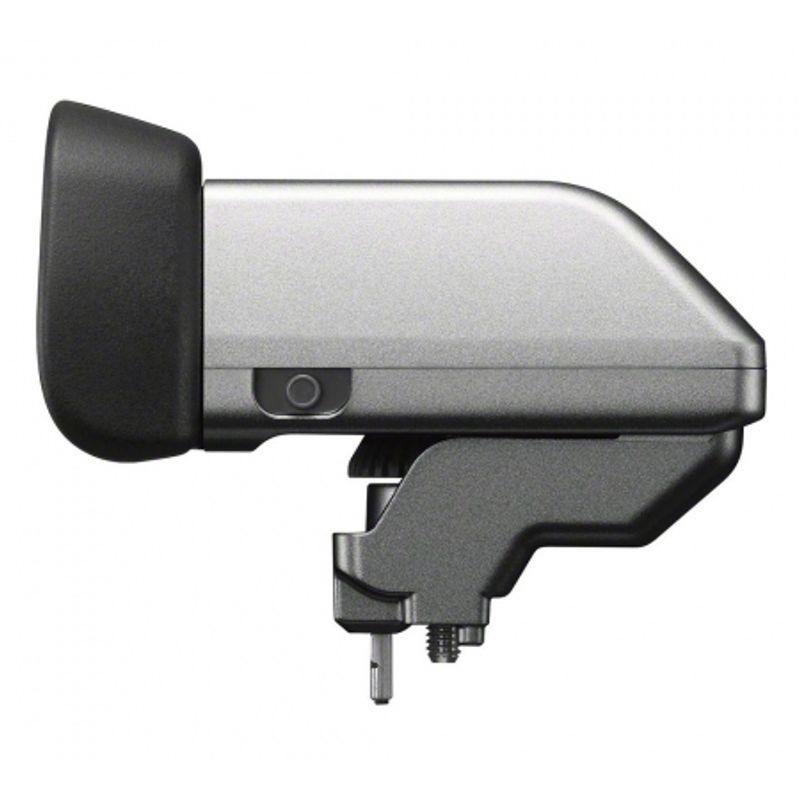sony-fda-ev1s-vizor-electronic-pt-seria-nex-22046-4