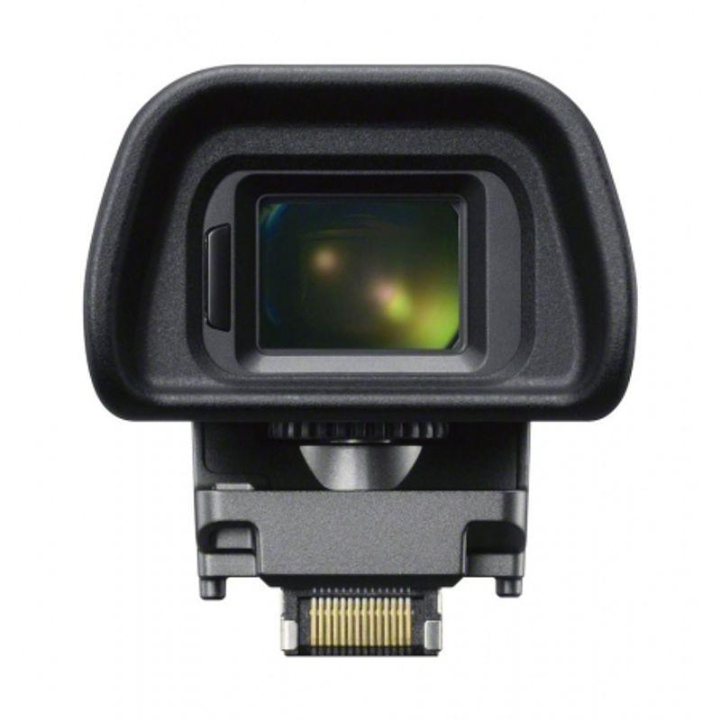 sony-fda-ev1s-vizor-electronic-pt-seria-nex-22046-3